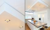 K 6 Kücheneinrichtung - Privathaus, Frankfurt am Main