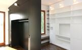 M 31 C Wohnungseinrichtung - Privatwohnung, Frankfurt am Main