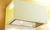 K 8 Ausstellungsküche - Showroom Möbelmacher Frankfurt