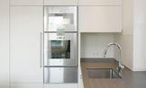 M 16 Wohnungseinrichtung - Privathaus, Frankfurt