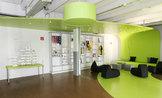 W 47 Agentur für Marketing - Frankfurt