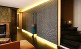 R 28 A Wohnungseinrichtung - Privatwohnung, Frankfurt am Main