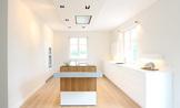 K 15 Inselküche - Privathaus, Bad Homburg