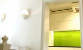 K 13 Einbauküche - Privathaus, Frankfurt