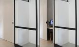 GE 12 Einrichtung - Privathaus, Bensheim