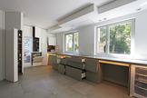 K 21 Kücheneinrichtung - Privatwohnung, Frankfurt