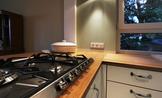 K 22 Küche - Privathaus, Bensheim