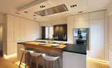 K 24 Küche - Privathaus, Bensheim