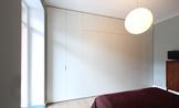 B 12 Einrichtungen - Privatwohnung, Frankfurt