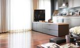 O 9 Mediensideboard - Wohnung, Frankfurt am Main