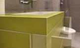 NXS Einrichtungen - Penthouse, Frankfurt am Main