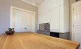 K 30 Kücheneinrichtung - Privathaus, Frankfurt