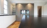K 33 Kücheneinrichtung - Privathaus, Bad Homburg