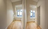 MW31 Einrichtungen - Privathaus, Bad Homburg