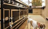 K 35 Kücheneinrichtung - Privathaus, Bad Nauheim