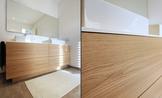 ABS Einrichtungen - Privatwohnung, Frankfurt am Main