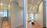 B10 Einrichtungen - Privathaus, Frankfurt